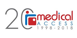 Media Access