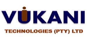 Vikani Technilogies LTD